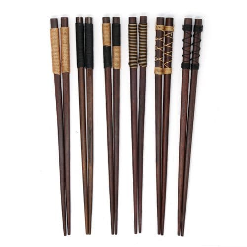 handmade-japanese-chopstick-set-1