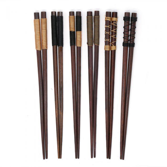 handmade-japanese-chopstick-set-1