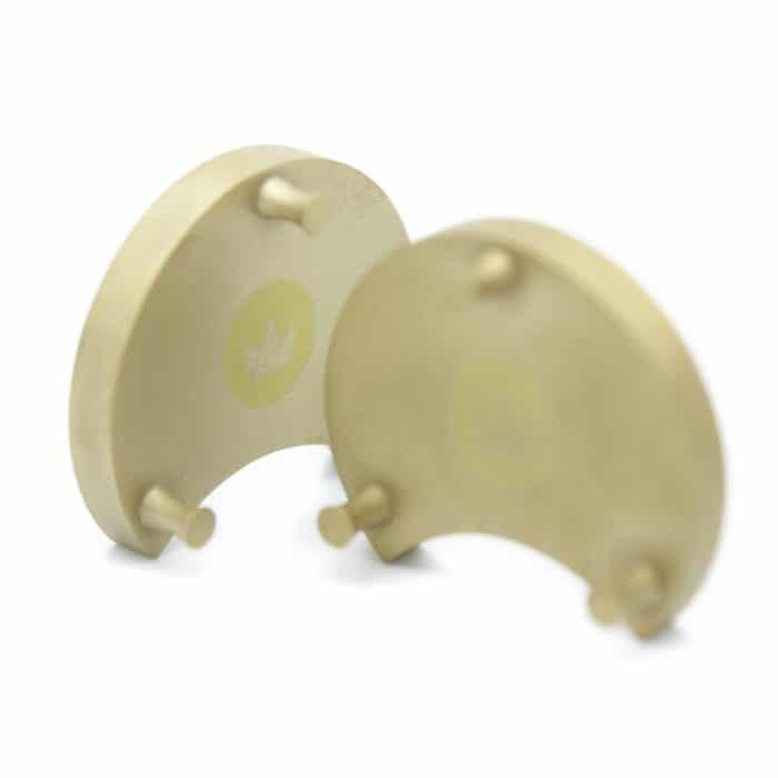 premium-gold-chopstick-set-7