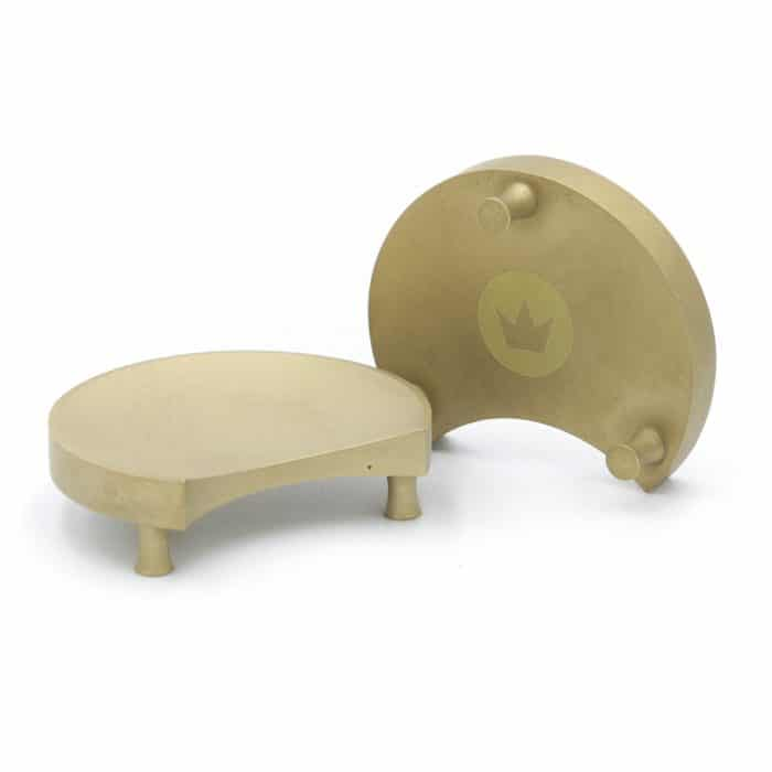 premium-gold-chopstick-rests-1