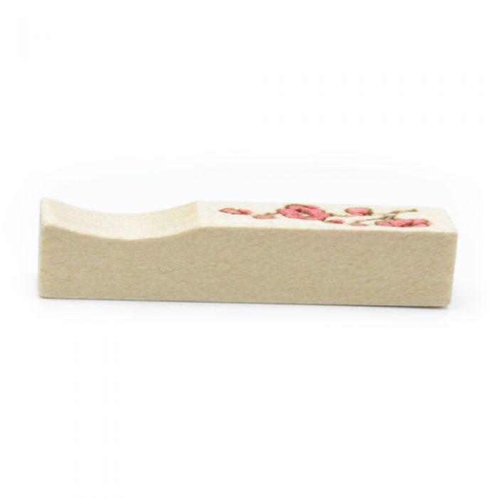 premium-cherry-blossom-chopstick-set-w-rests-4