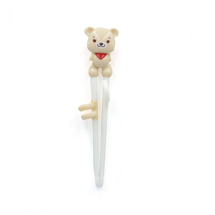 bear-kids-training-chopsticks-1