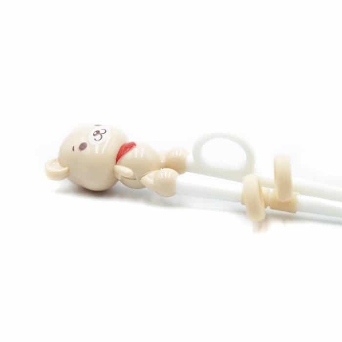 bear-kids-training-chopsticks-3