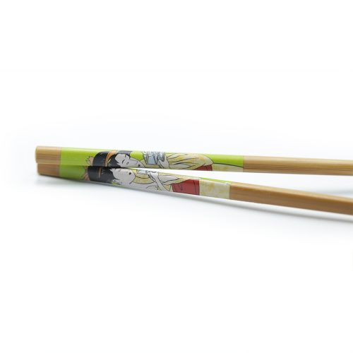 premium-green-japanese-chopstick-set-w/-rests-2