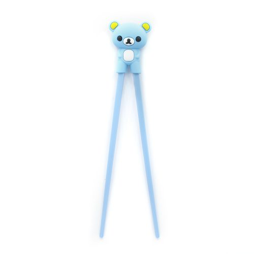 blue-bear-kids-chopsticks-1
