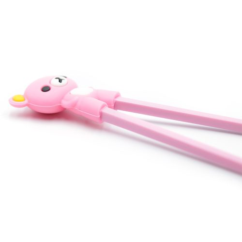 pink-bear-kids-chopsticks-2