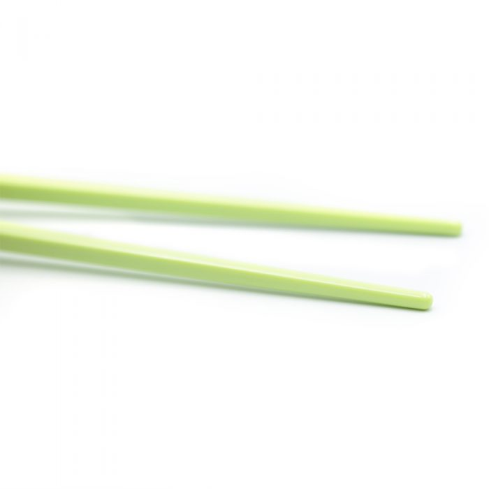 green-bear-chopsticks-3