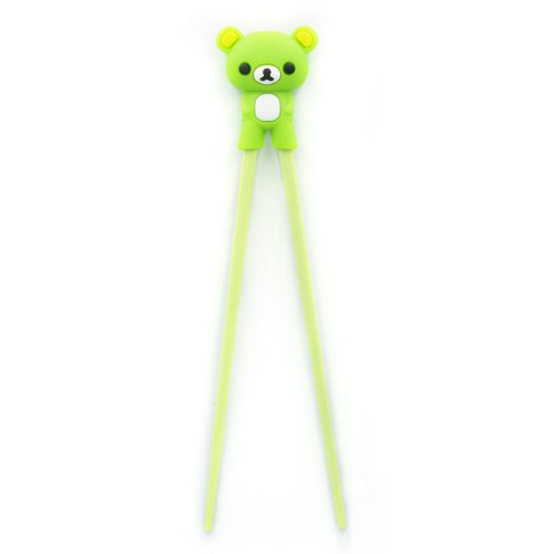 green-bear-chopsticks-1